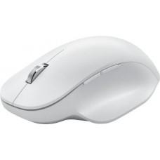 MICROSOFT Bluetooth Ergonomic Mouse, Glacier