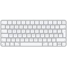APPLE Magic Keyboard Touch ID - Slovak