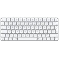 APPLE Magic Keyboard - Slovak