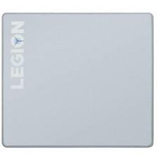 LENOVO ACCKIT_BO Legion MousePad L-Grey