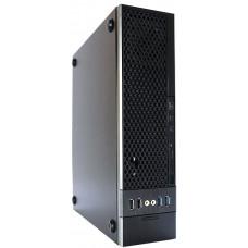 YEONG YANG SFF YY-7701, 2x USB 2.0+ 2x USB 3.0 +  250W 80PLUS BRONZE