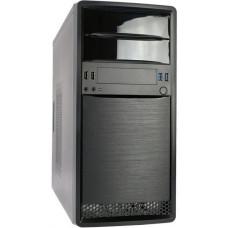 YEONG YANG Micro YY-3802, 2x USB 2.0 bez zdroje