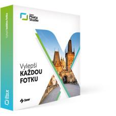 ZONER SOFTWARE Nezisková organizace: ZPS X na 1 rok pro 1 uživatele NEZISKOVÁ ORGAN.