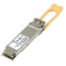 NETGEAR 100GBASE-SR4 MMF MPO QSFP28 MODULE