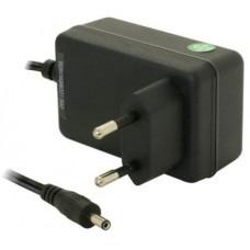 GRANDSTREAM napájecí adaptér 12V / 1,5A pro GS