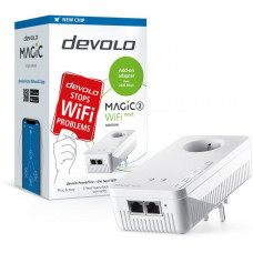 PIONEER devolo Magic 2 WiFi next rozšiřující modul 2400mbps