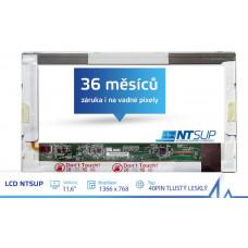 NTSUP LCD PANEL NTSUP 11,6