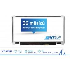NTSUP LCD PANEL NTSUP 13,3