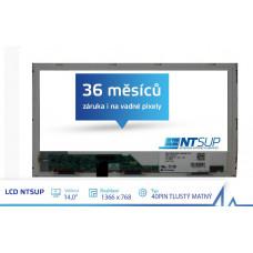 NTSUP LCD PANEL NTSUP 14,0