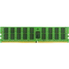 SYNOLOGY 16GB RAMEC2133DDR4SO pro DS3617xs