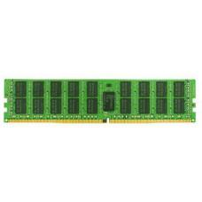 SYNOLOGY 32GB RAMRG2133DDR4 pro FS3017,FS2017,RS18017xs+