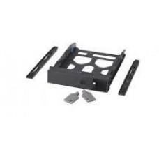 QNAP  HDD Tray - TRAY-35-BLK01