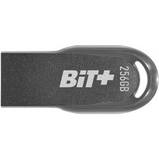 PATRIOT 256GB Patriot BIT+  USB 3.2 (gen. 1)