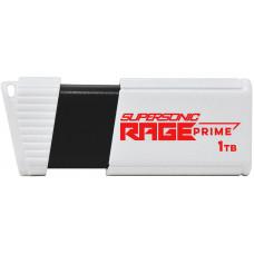 PATRIOT 1TB Patriot RAGE Prime USB 3.2 gen 2