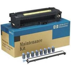 HP maintenance kit pro 220 V, Q5999A