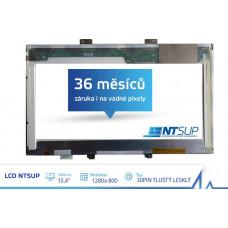 NTSUP LCD PANEL NTSUP 15,4