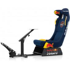 PLAYSEAT Evolution Pro Red Bull Racing Esports