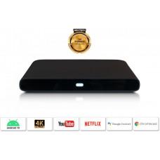 AB COM Homaticx Box Q Android TV