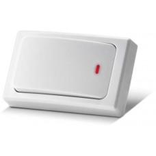 EMOS - Náhradní tlačítko ke zvonku P5729