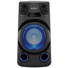 Sony MHC-V13 Vysoce výkonný zvukový systém V13 s technologií BLUETOOTH