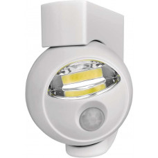EMOS LED Noční světlo na baterie (P3311)