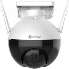EZVIZ C8C (PT Camera, 1080P, 4mm)