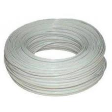 SATRIA koaxiální kabel S1210C  - 250m, celoměděný, 5mm