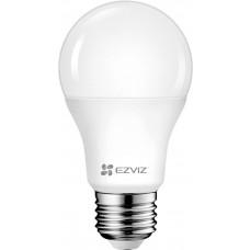 EZVIZ LB1 (White)