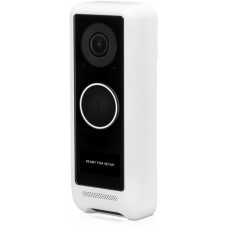 UBIQUITI UBNT UVC-G4-DoorBell - UniFi Protect G4 Doorbell