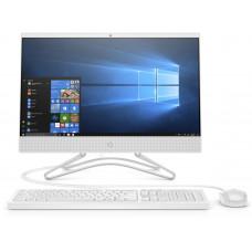 HP 22-c0025nc FHD AiO i3-8130U/8GB/512GB/W10