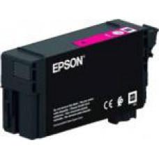 EPSON Singlepack UltraChrome XD2 Magenta T40D340(50ml)