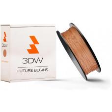 ARMOR 3DW - ABS filament 1,75mm bronzová, 0,5kg,tisk 220-250°C