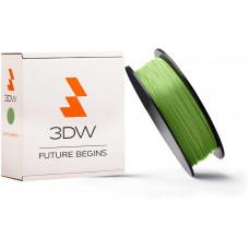 ARMOR 3DW - ABS filament 1,75mm fluozelen, 0,5kg,tisk220-250°C