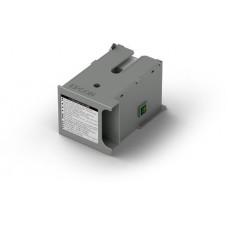 EPSON - Krabice údržby inkoustu - pro SureColor SC-F500, T2100, T3100, T3100x 240, T3170, T5100