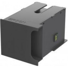 EPSON WP Series Maintenance Box T6710