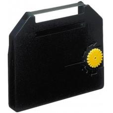 ARMOR Alternativní kazeta pro Olivetti Mr.20 GR176C