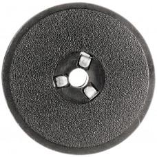 ARMOR páska pro pokladny komp. GR51, čer/červ.