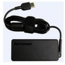 LENOVO 65W Slim Port AC Adapter(CE)