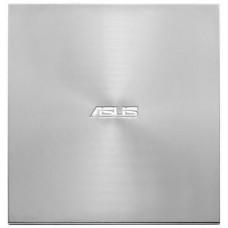 ASUS SDRW SDRW-08U8M-U SILVER (USB-C)