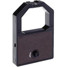 ARMOR kazeta pro Panasonic KX-P 1090 ASR/145 Gr670