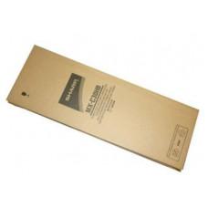 Kyocera Sharp odpadní nádobka MX-C30HB