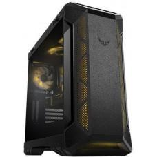 X-DIABLO Gamer 711 TUF 3060Ti i7-11700/16GB/1000GB NVMe/RTX3060Ti/TUF/W11/WIFI)