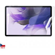 SCREENSHIELD SAMSUNG T736 Galaxy Tab S7 FE 12.4 5G folie na displej