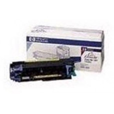 HP CLJ 5550 Fuser Assembly - 220 Volt
