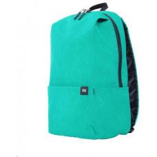 Xiaomi Mi Casual Daypack Mint Green