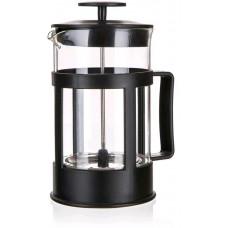 VETRO konvice na kávu CLARA 1l sklo+PH