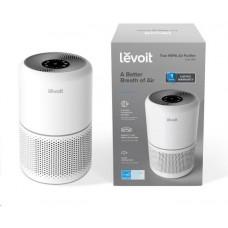 Levoit Core300-RAC čistička vzduchu