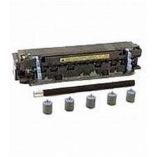 HP LaserJet 220V PM Kit