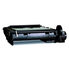 HP 4600 Series Transfer Kit