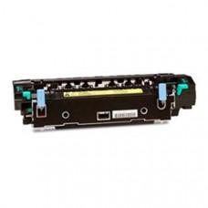 HP Image Fuser 220V Kit
